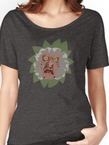 Troll 2 Women's Relaxed Fit T-Shirt