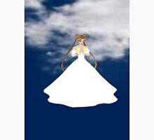 Sailor Moon child Unisex T-Shirt