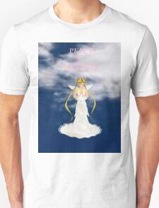Peace & Serenity T-Shirt