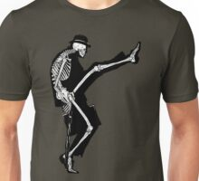 Hilarious Ambulation Unisex T-Shirt