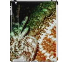Tiny Dragon iPad Case/Skin