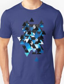 Mind's Eye Oblivion T-Shirt
