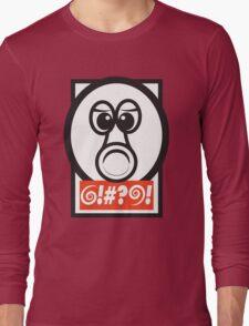 QBEY! Long Sleeve T-Shirt