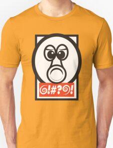 QBEY! Unisex T-Shirt