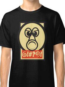 QBEY! Classic T-Shirt