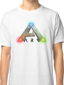 ARK Survival Evovled Classic T-Shirt