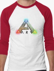 ARK Survival Evovled Men's Baseball ¾ T-Shirt