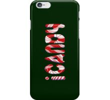 iCANDY iPhone Case/Skin