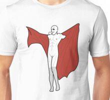 I*d Fuck Me  Unisex T-Shirt