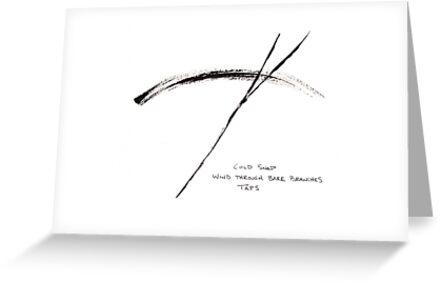 HAIGA XVI  by dthaase