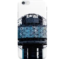 Reunion Tower iPhone Case/Skin