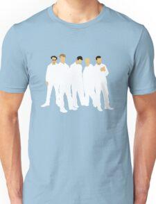 Backstreet's Back! Unisex T-Shirt