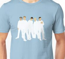 Backstreet's Back! Unisex T-Shirt