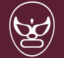 Lucha Libre by 20thCenturyBoy