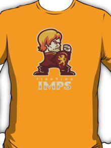 Fightin' Imps T-Shirt