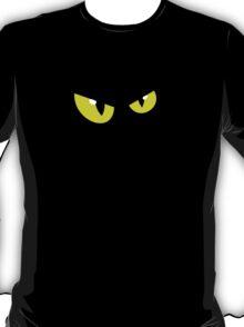 Evil Eyes T-Shirt