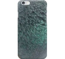 Wuffy - Love for Pigeons iPhone Case/Skin