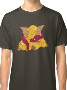 King Under the Mountain Classic T-Shirt