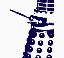 Dr Who Dalek T-Shirt