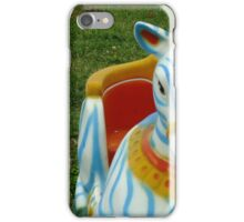 Carry that Weight all the way to Sofia iPhone Case/Skin