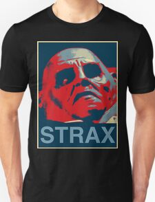 Strax T-Shirt