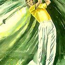 Swing by JohnnyMacK