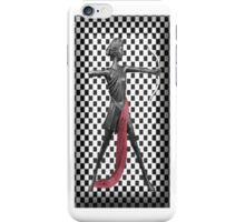 ❀ ✿ AIMING IPHONE CASE❀ ✿  iPhone Case/Skin