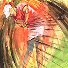 Swing Works by JohnnyMacK