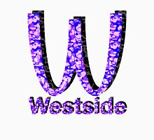 Westside Burgers Long Sleeve T-Shirt