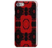 Moroccan Tile - iPhone iPhone Case/Skin