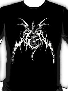 Ragna the Bloodedge Crest  T-Shirt