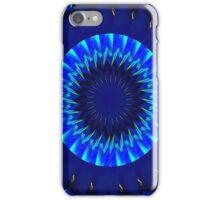 Sea iPhone Case/Skin