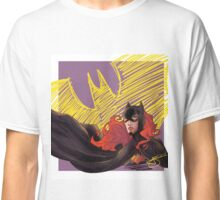 Babs Classic T-Shirt