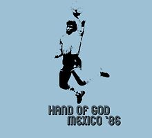Maradona - Hand of God Unisex T-Shirt