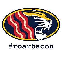 roarbacon Photographic Print