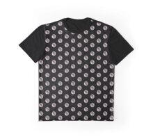 Vervet Thirst Donnie Graphic T-Shirt