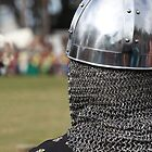 Medieval by SeanBuckley