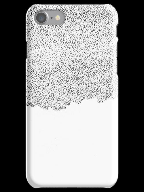 Dust by Aleksandra Kabakova