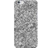 Pieces iPhone Case/Skin