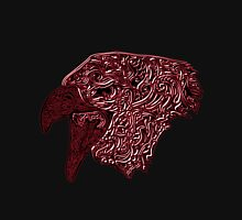 Maori Eagle Unisex T-Shirt