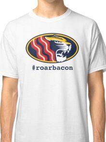 roarbacon Classic T-Shirt