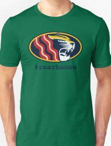roarbacon T-Shirt