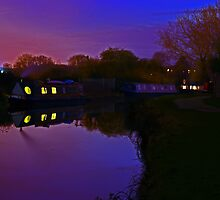 cannel by photography1
