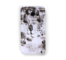 Canyon Flight 2 - Canyon de Chelly Samsung Galaxy Case/Skin