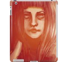 Opus iPad Case/Skin