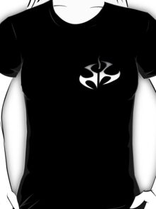 Hitman (2) T-Shirt