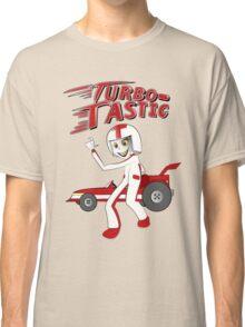 Turbo Classic T-Shirt