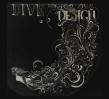 Dive into Design by DylanFinney