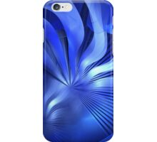 Sea Waves iPhone Case/Skin