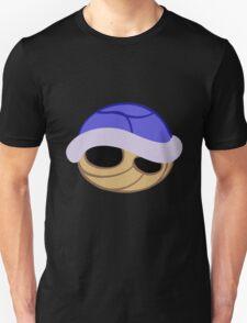 Koopa Shell T-Shirt